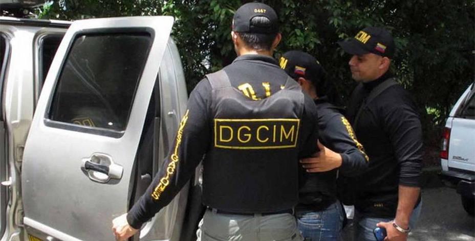 Familiares de trabajador de Sidor denuncian su detención arbitraria por presunto mensaje de Whatsapp