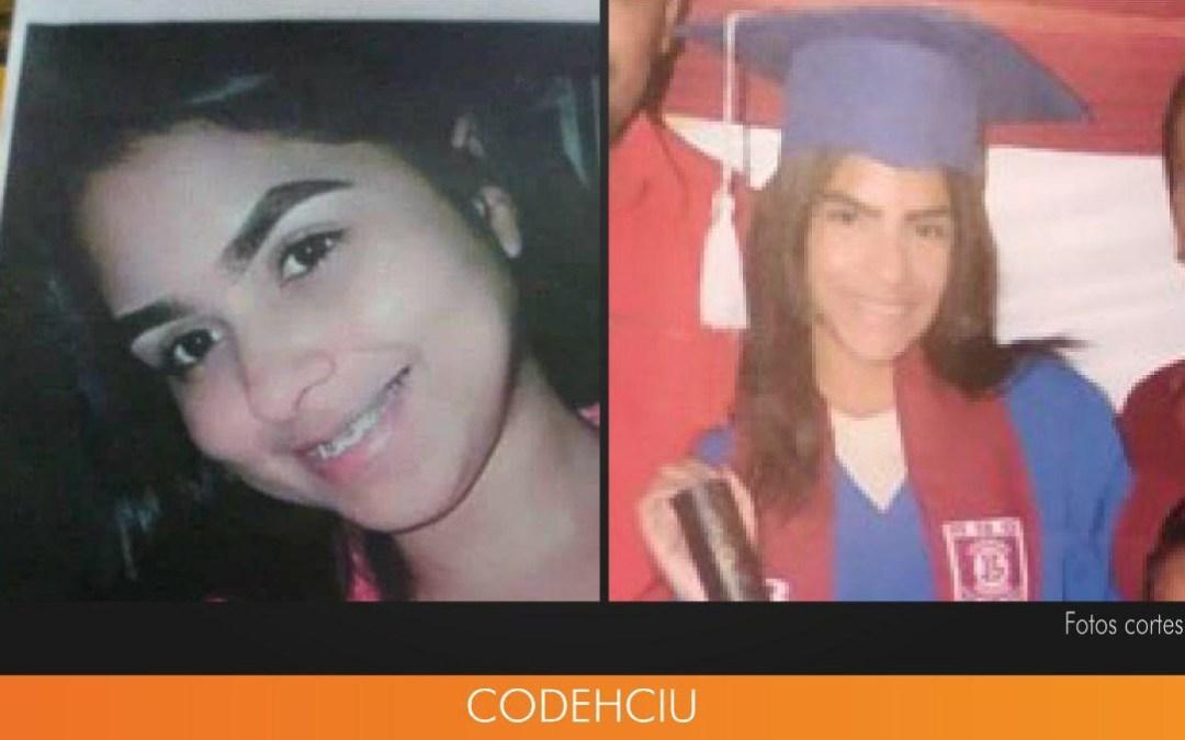 Codehciu exige al Estado que dé respuestas tras un año de la desaparición de la embarcación Ana María
