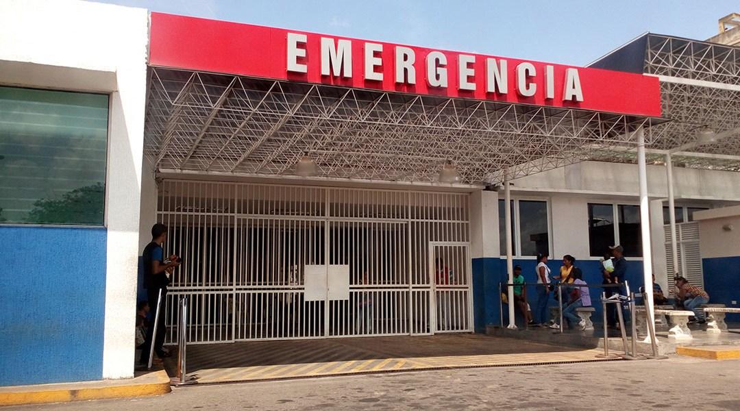 Trabajadores de la salud en pandemia: vulnerables y olvidados por el Estado
