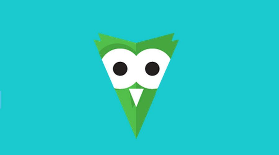 Owl-Carousel-2