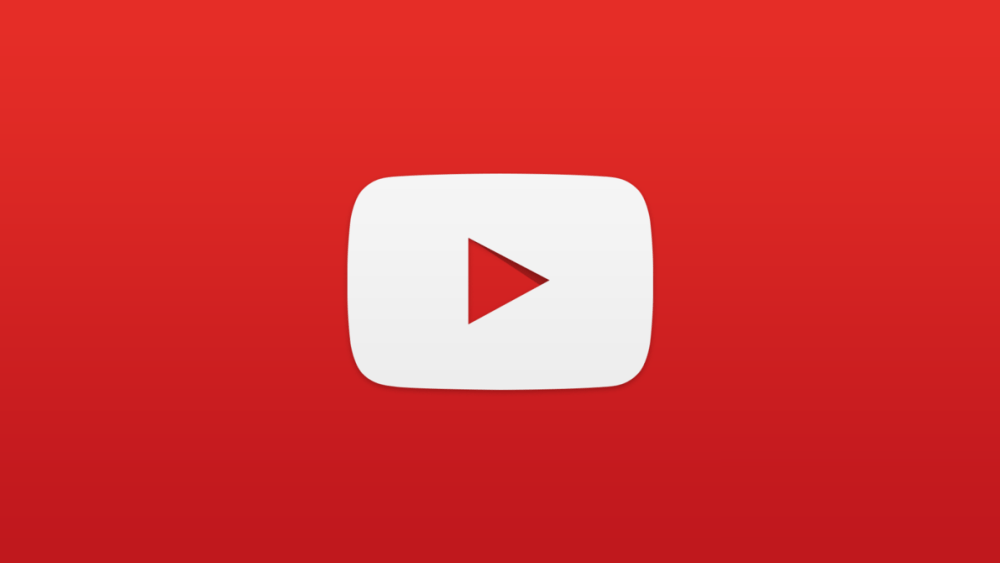 Simple way to download youtube videos.