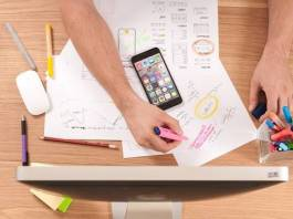 how to market your app to boost your startup growth