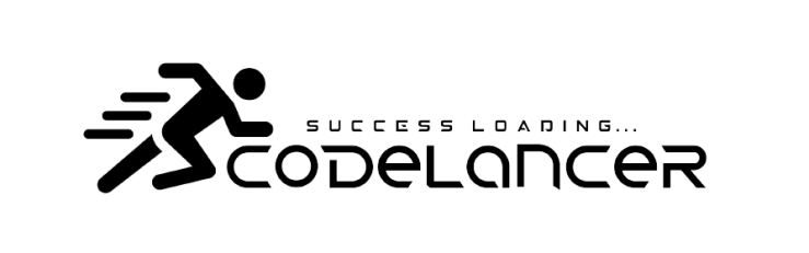 Codelancer Incorporation - leading Cyber Security Company of India