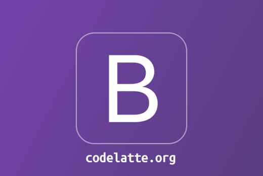 Cara Menggunakan Bootstrap