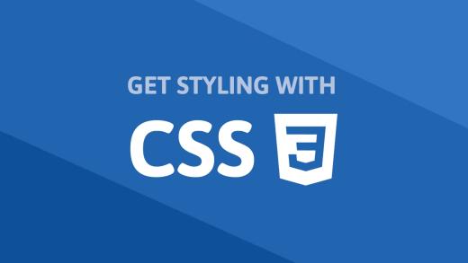 Perbedaan Antara CSS, LESS, & SASS