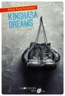 Jengo Longomba, un célèbre boxeur, retrace sa vie. Il se rappelle son enfance difficile à Kinshasa, où il était considéré comme un enfant sorcier, et sa découverte de la boxe. Abandonné par sa mère, il doit vivre chez son oncle, qu'il déteste. Il décide de fuir son pays et se cache dans la soute d'un avion. Il réussit à rejoindre Paris, où il intègre un club de boxe et peut vivre de sa passion.