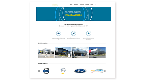 website_2_competitor