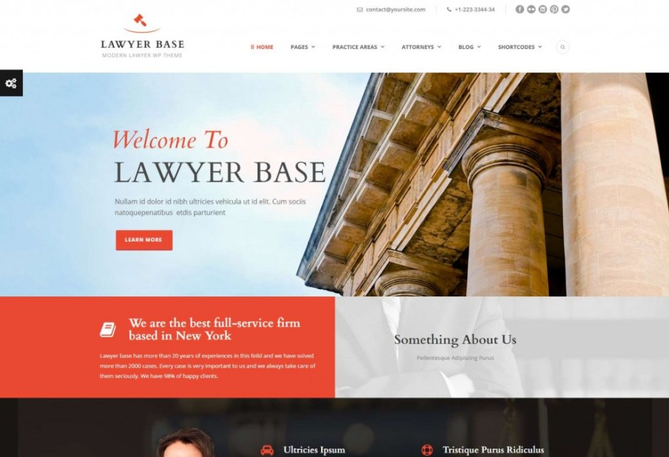 Lawyer Base WordPress Theme-compressed