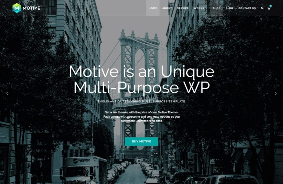motive-just-another-wordpress-site-compressed