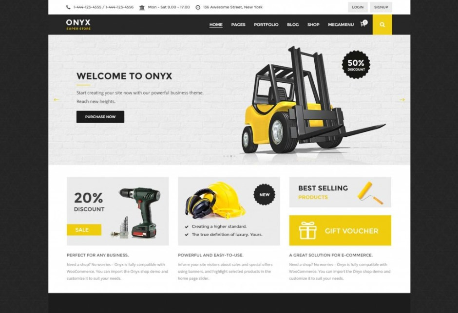 Onyx A Powerful Multi Concept Business Theme-compressed