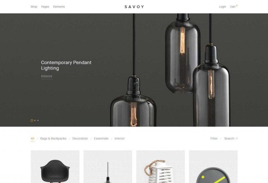 Savoy-compressed