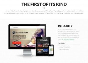 X The Theme Preview ThemeForest-compressed