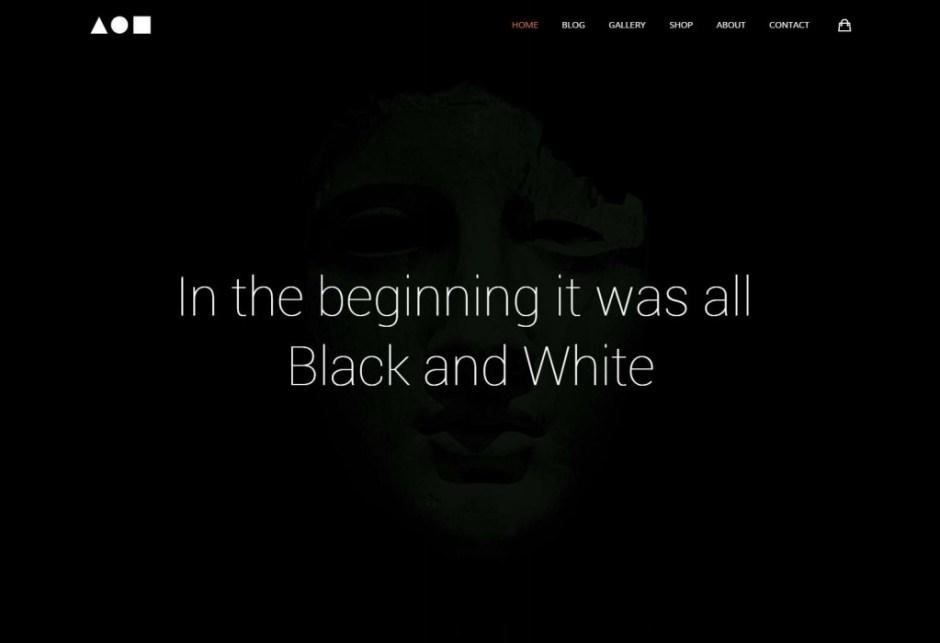 Black White Studio-compressed