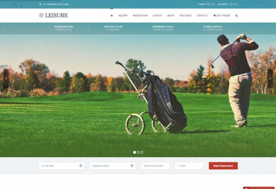 Hotel Leisure WordPress Theme – Premium Hotel Theme for WordPress-compressed