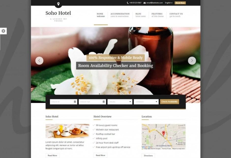 Soho Hotel A Luxury WP Theme-compressed