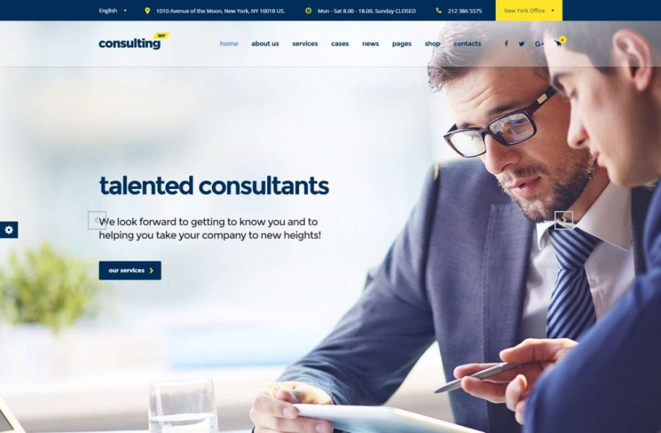 Consulting – Business Finance Brokerage WordPress theme-compressed