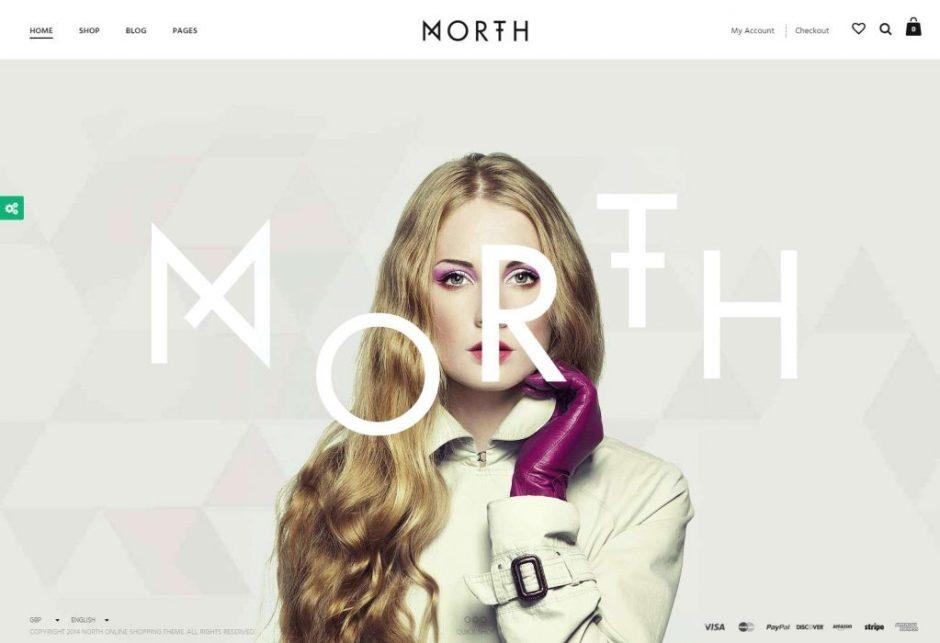 North – Premium Shopping-compressed