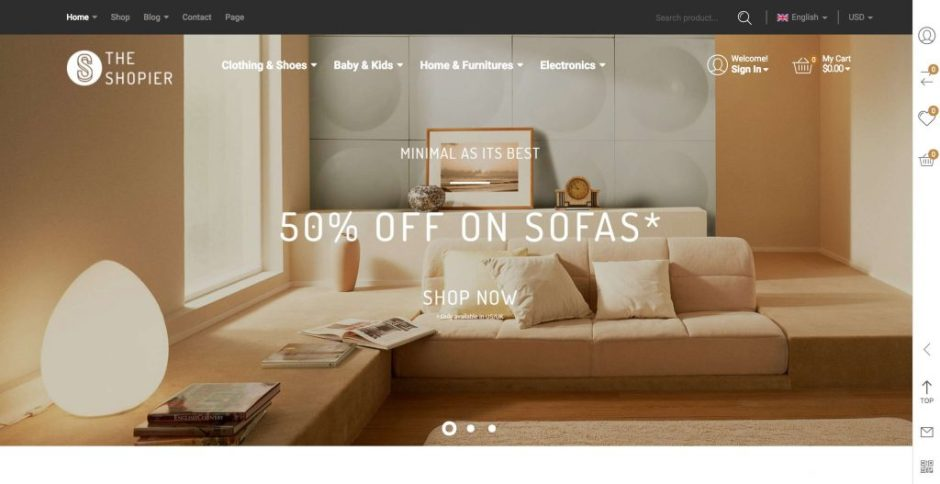 TheShopier Premium WordPress Woocomerce Theme 2016-compressed