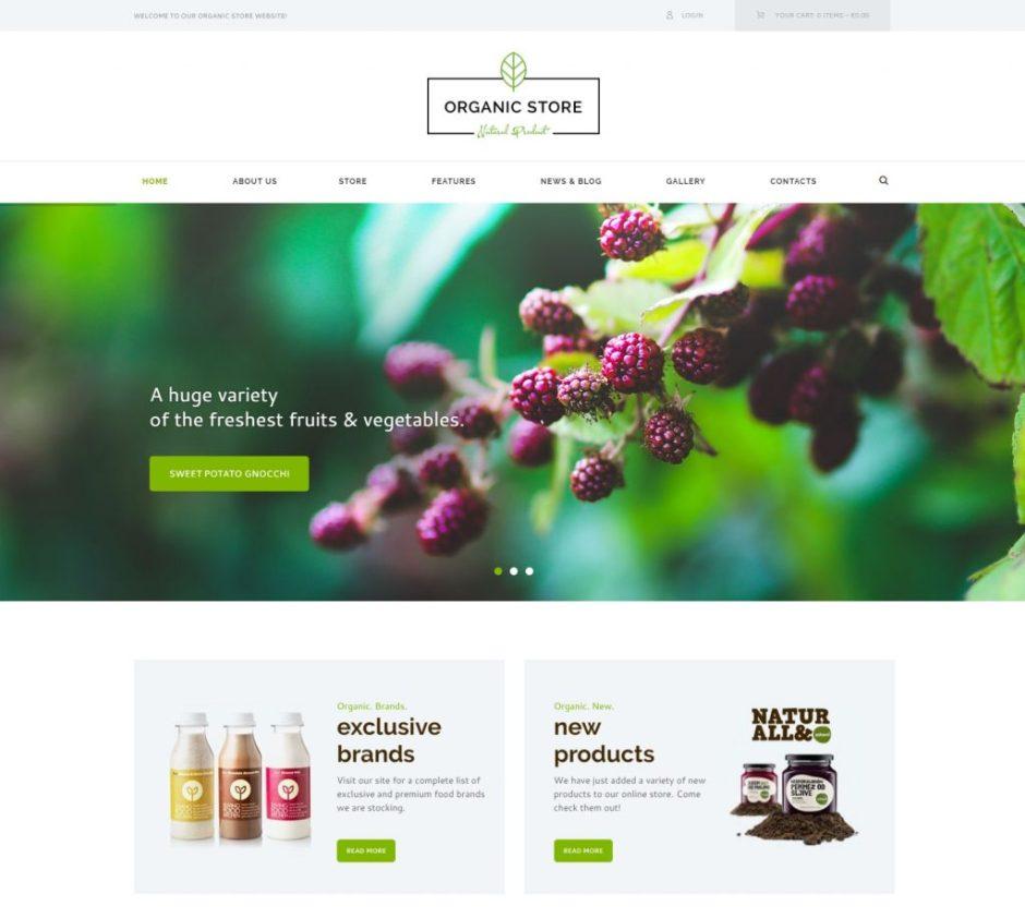 organic-store-compressed
