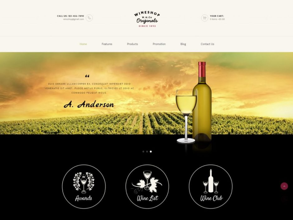 wineshop-just-another-wordpress-site-compressed
