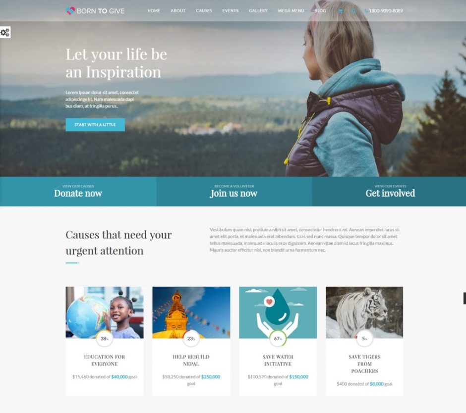 born-to-give-charity-crowdfunding-wordpress-theme-compressed
