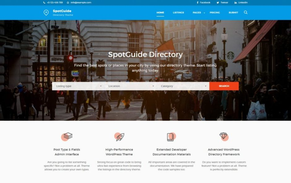 spotguide-directory-theme-compressed