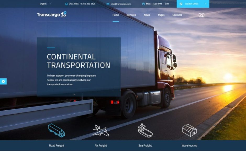 transcargo-logistics-transportation-wordpress-theme-compressed