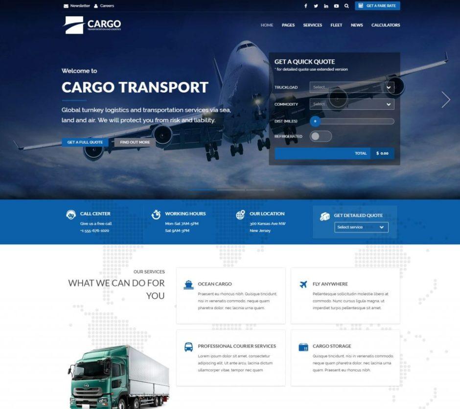 transport-company-cargo-wordpress-theme-transport-company-demo-compressed