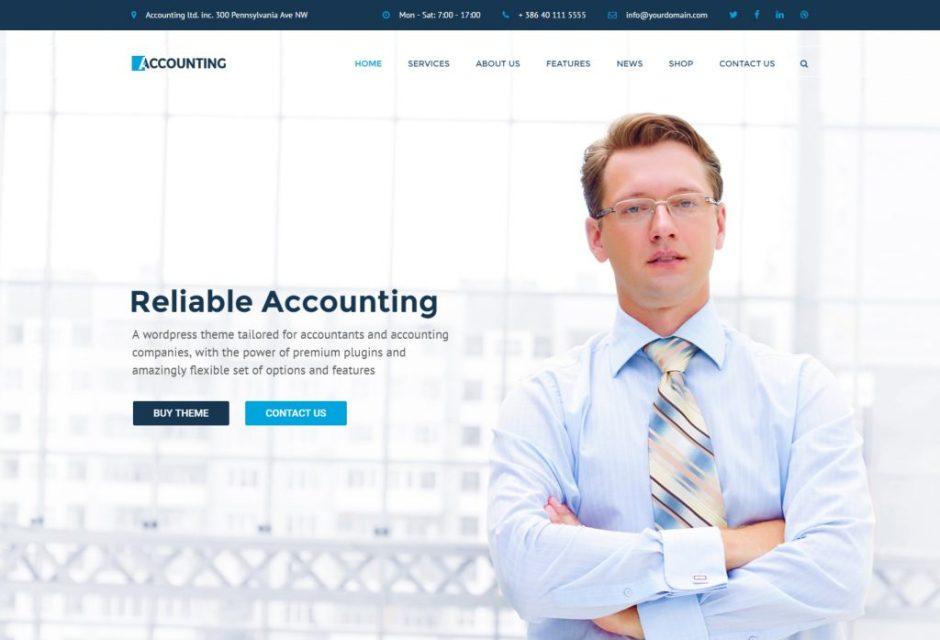 accounting-a-business-wordpress-theme-compressed