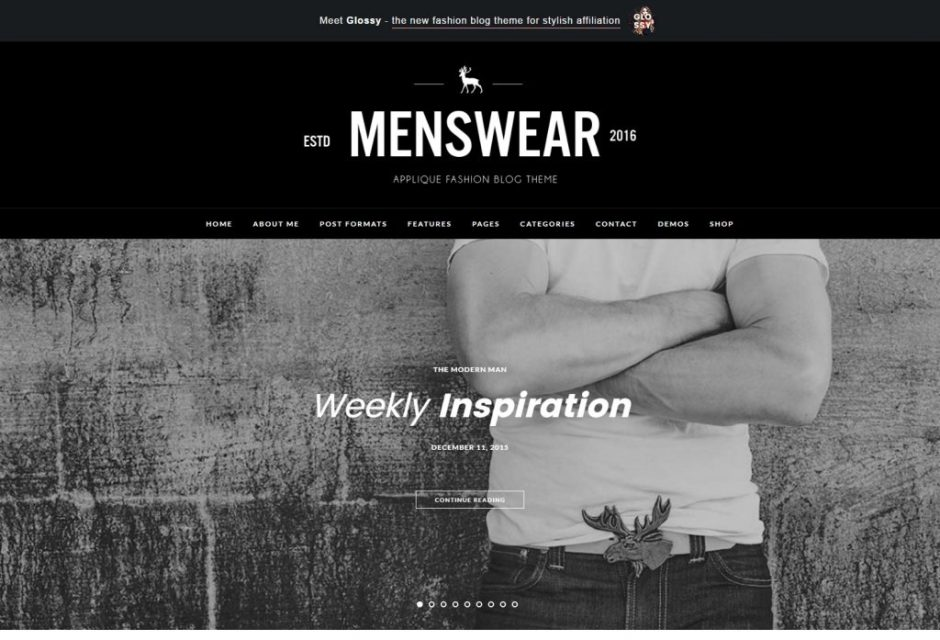 applique-men-s-wear-just-another-my-blog-site-compressed