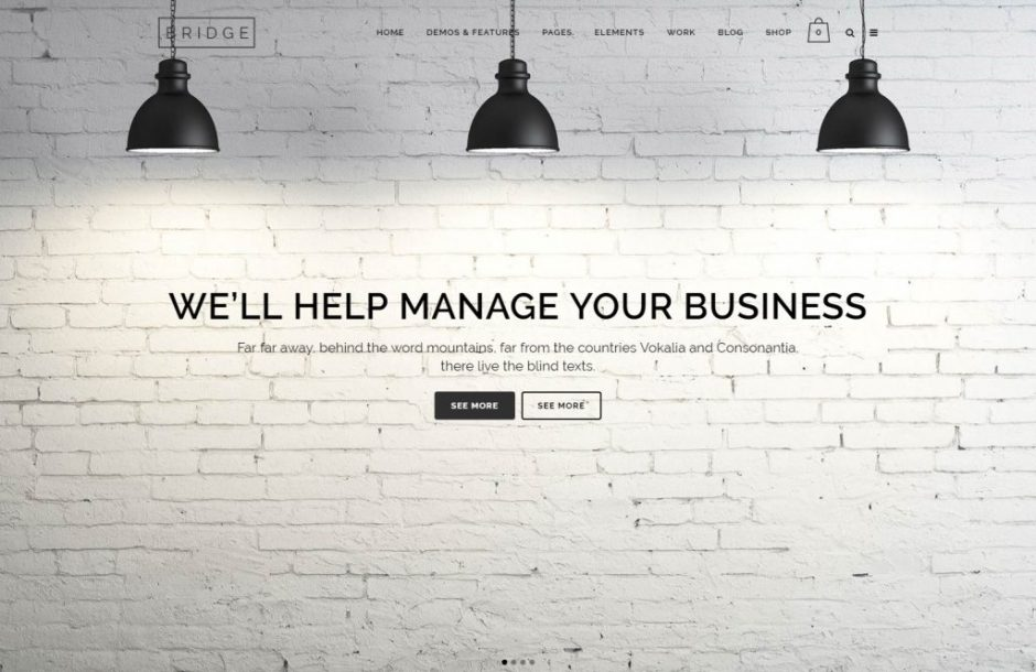 bridge-creative-multi-purpose-wordpress-theme-compressed