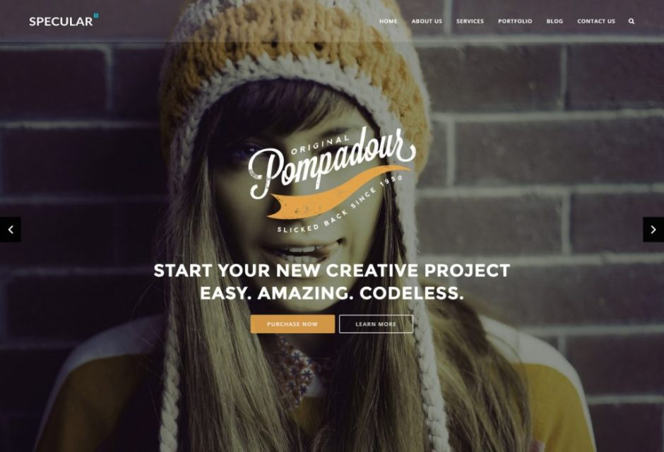 creative-demo-just-another-wordpress-site-compressed