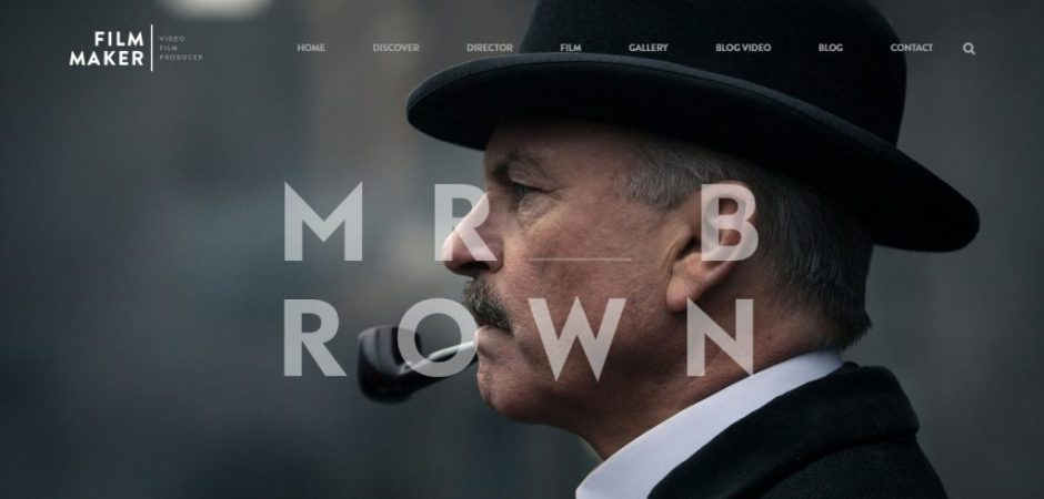 film-maker-just-another-wordpress-site-compressed