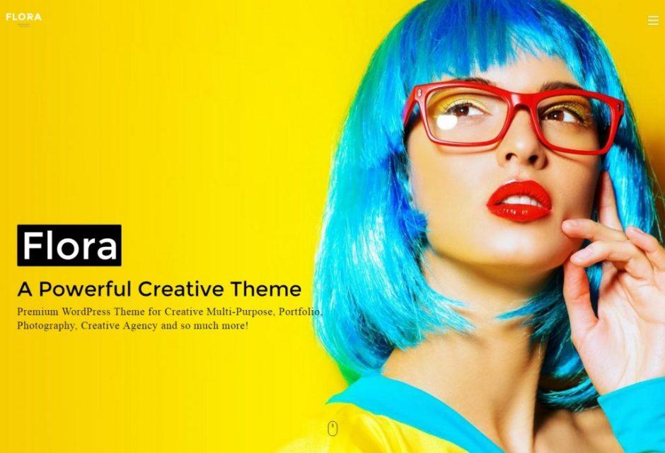 flora-responsive-wordpress-theme-for-creative-multi-purpose-compressed
