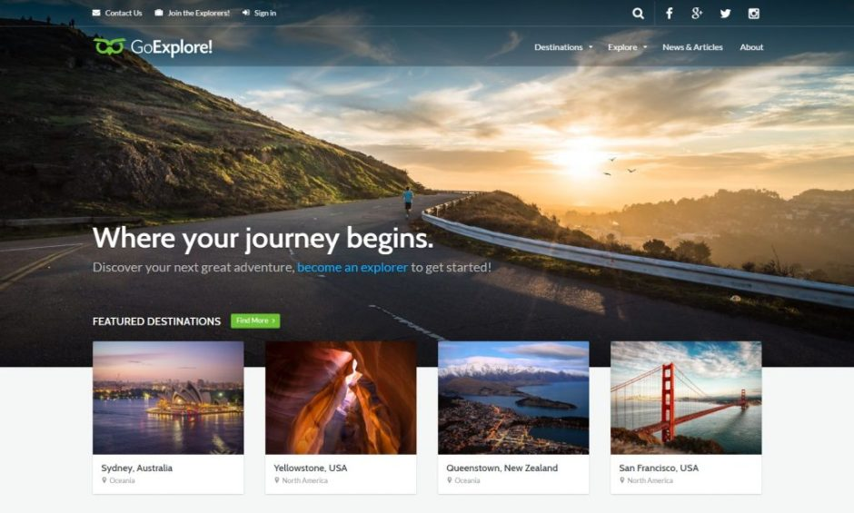 go-explore-travel-wordpress-theme-guides-destinations-blogs-compressed-1