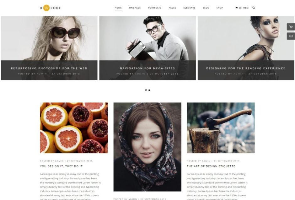 h-code-responsive-multipurpose-wordpress-theme-home-blog-compressed