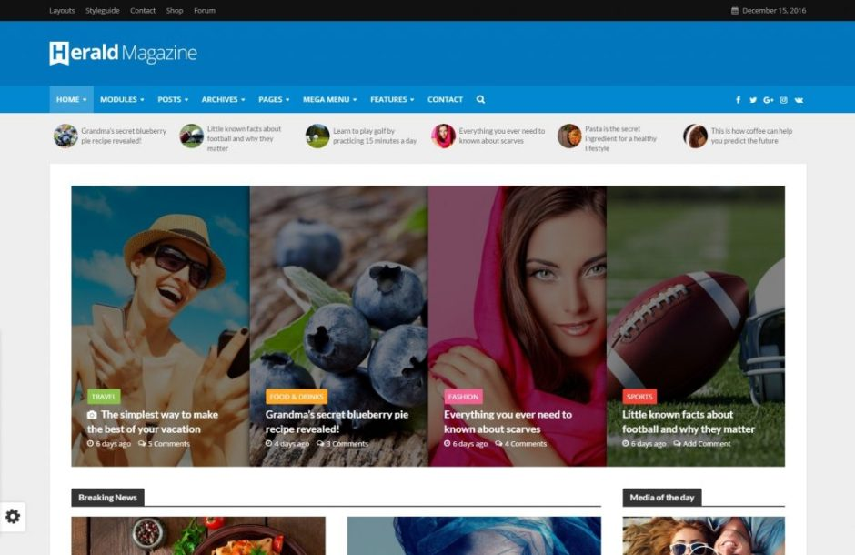 herald-wordpress-theme-live-preview-meks-compressed