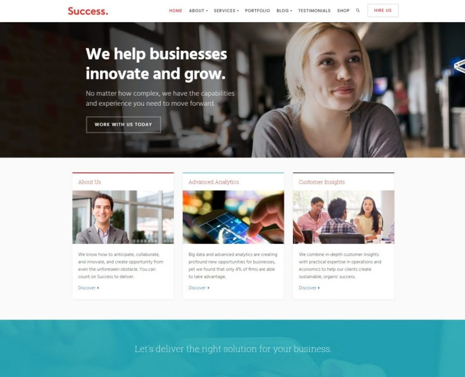 home-success-wordpress-theme-compressed-1