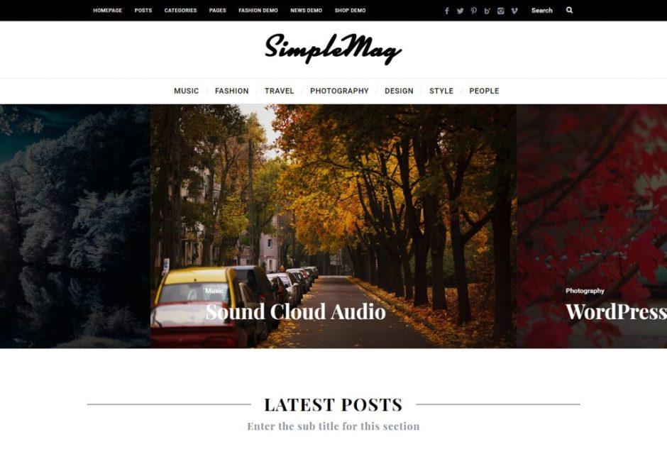 homepage-ii-simplemag-compressed