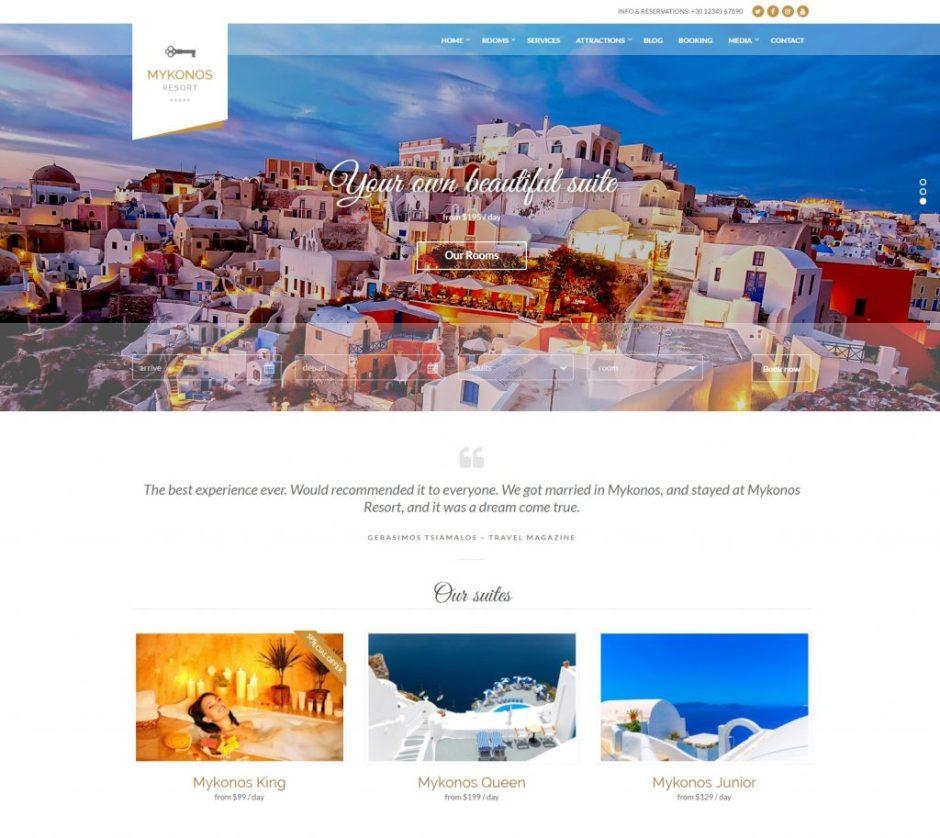 mykonos-resort-hotel-theme-for-wordpress-compressed