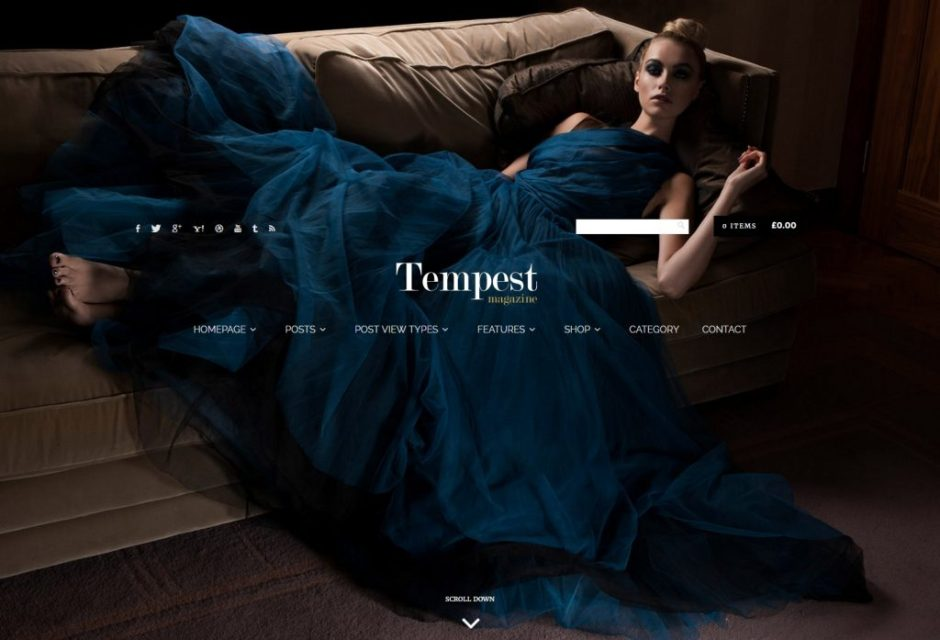 tempest-magazine-wordpress-themehomepage-tempest-compressed