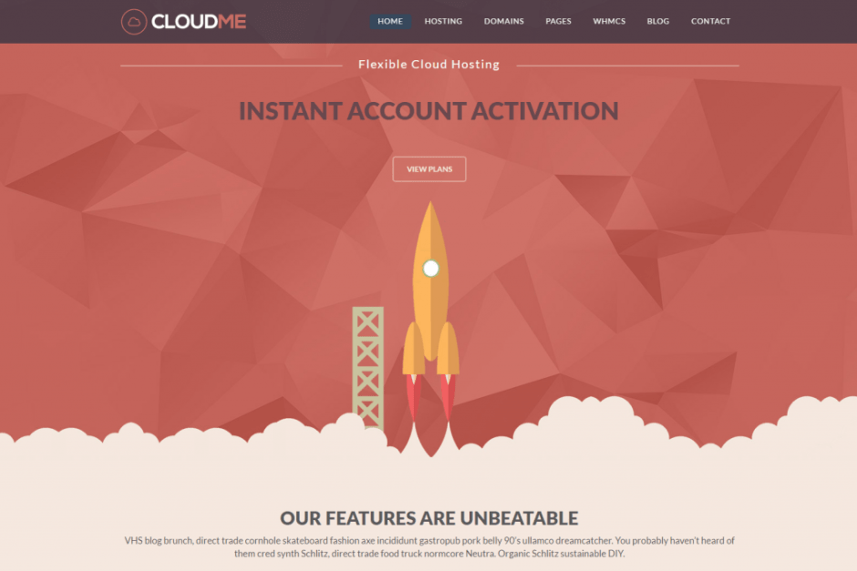 cloud-me-vps-hosting-wordpress-theme-whmcs