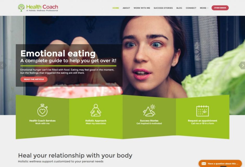 Health Coach – Just another HEALTHXFLEX Sites site-compressed