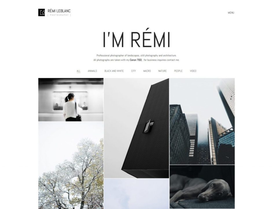 Kalium Photography – Creative Theme for Professionals-compressed