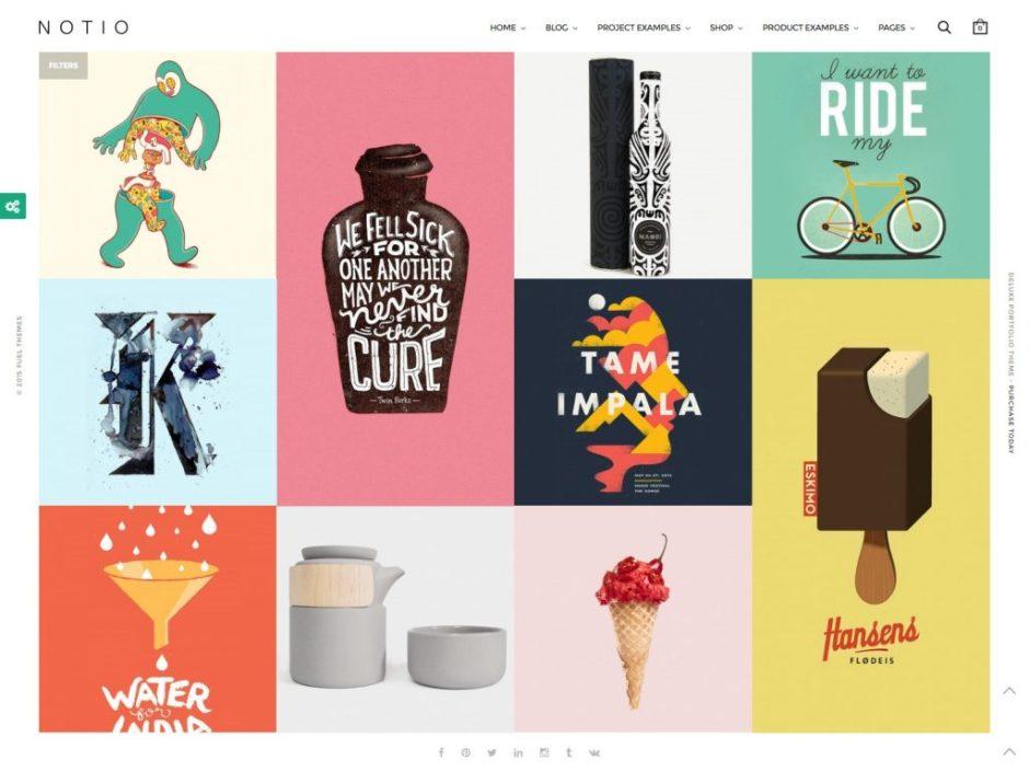 notio-deluxe-portfolio-theme-compressed