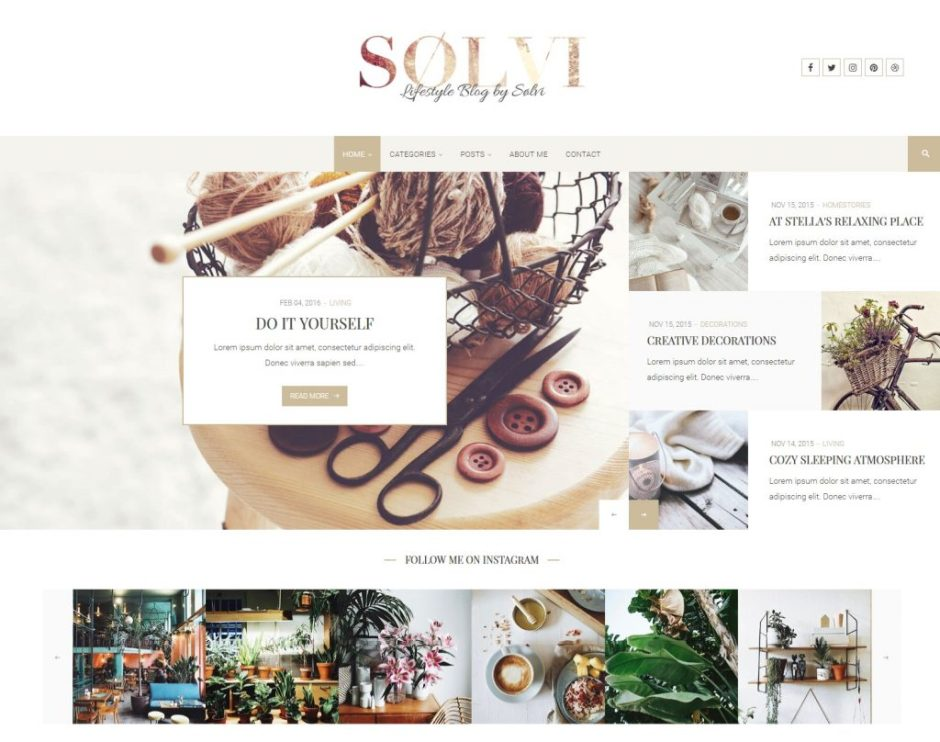solvi-a-elegant-lifestyle-wordpress-blog-theme-compressed