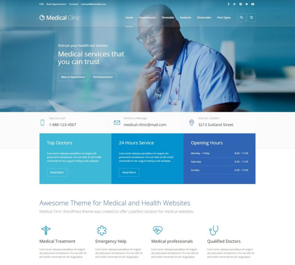 screenshot-medical-clinic-compressed