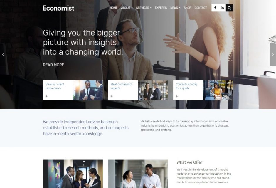 Home Economist WordPress Theme-compressed (1)