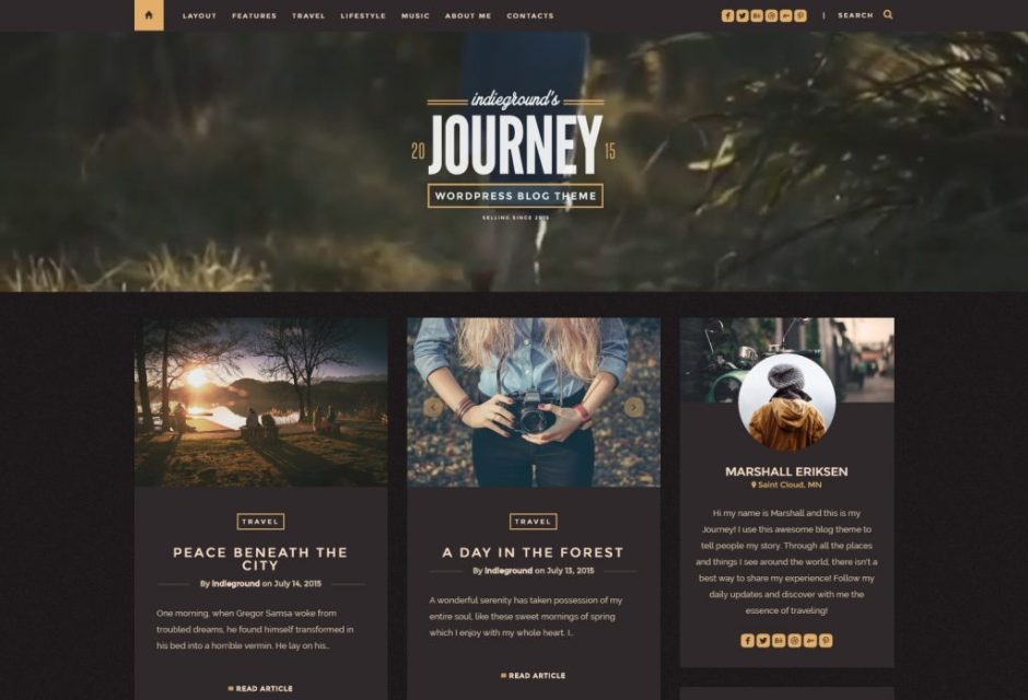 Home Premium WordPress blog theme by indieground theme-compressed (1)