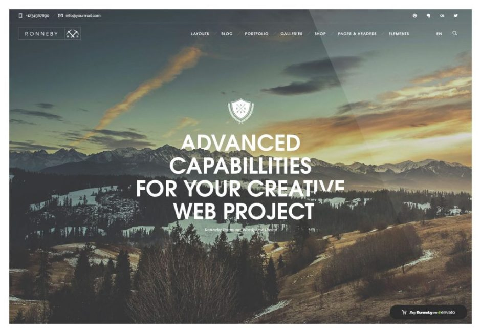 Ronneby Premium WordPress theme-compressed